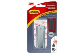 3M COMMAND HANGING CLIP